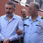 Kayseride FETÖ operasyonu: 45 şüpheliden 36'sı tutuklandı