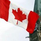 Kanada da artık 'DAEŞ' diyecek