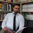 İzmir'de Tüketici Hakem Heyeti'nden kritik sigorta kararı