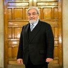 Selman Ada: 'Opera ve bale binası sorununu çözmemiz şart'