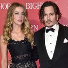 Johnny Depp'ten herkesi şaşırtan hamle