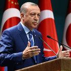 Erdoğan, Obama ve Putin'le G20'de görüşecek