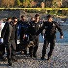 Antalya'da iki ay önce nikahları kıyılan çift, düğüne hazırlanırken ölüme uçtu