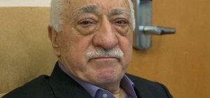 'Askeri casusluk kumpas' davasında da Gülen için tutuklama kararı