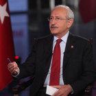 Kemal Kılıçdaroğlu silahlı saldırı girişimini anlattı