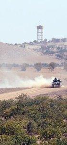 'ABD, YPG'ye silah ve istihbarat desteğini kesti' iddiası