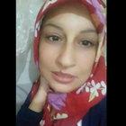 İzmir'de genç kadın 140 TL'lik giriş ücretini ödeyemeyince acı çekerek öldü