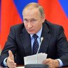 Rusya'dan Türkiye kararı! O yasak kalktı