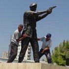 Şehit Ömer Halisdemir'in adı öğrenci yurdunda yaşatılacak