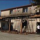 Fransa'daki Türk derneğine saldıran 3 PKK'lı yakalandı