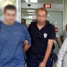 FETÖ soruşturmasında 13 kişi, toplantı yaparken yakalandı