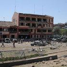 Elazığ'daki bombalı saldırıda katliamı önleyen TIR şoförü yaşananları anlattı