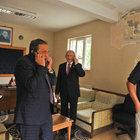 Seyit Torun: Suikast girişimiyle Türkiye'yi karıştırmak istemiş olabilirler