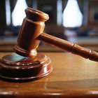 Mahkeme: Türkiye, Mısır'dan güvenli değil