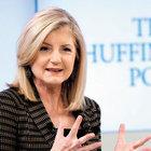 Arianna Huffington, dijitalden kaçıp guruluğa soyundu