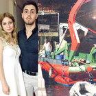 Antalya'da falezlerde cesedi bulunan çiftin ölümüyle ilgili gerçek ortaya çıktı