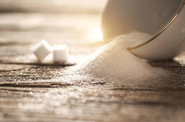 Obeziteyle savaşta şekerden çok yağı azaltmak önem taşıyor