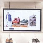 Aldo, New York mağazasını mobil uygulamaya bağladı