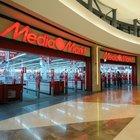 Media Markt, 4 yeni mağaza açacak