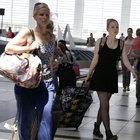 Rus turist sayısının 700 bine ulaşması bekleniyor