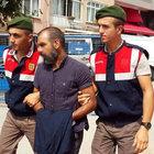 İzmit'te önce annesini dövdü sonra ağabeyini vurdu