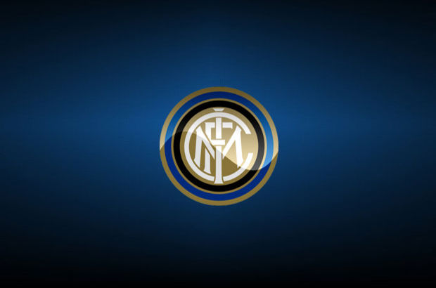 Inter, Joao Mario'yu transfer ettiğini duyurdu