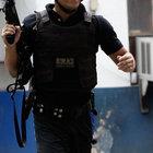 Filipinler'de hapishane baskını: 28 mahkum kaçtı