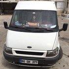Saldırıda kullanılacağı ihbar edilen minibüs Cizre'de ele geçirildi