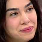 ASENA ATALAY 'KLİNİĞE YATIRILDI' İDDİASI