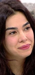 Asena Atalay 'kliniğe yatırıldı' iddiası