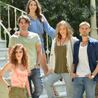 SHOW TV'nin merakla beklenen dizisi başlıyor
