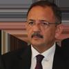 Mehmet Özhaseki: FETÖ'den 1.142 parsel kurtardık