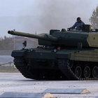 Milli tank Altay seri üretime geçiyor!