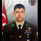 Şehit Astsubay Halisdemir'in adı Giresun Üniversitesi'nde yaşatılacak