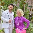 Seda Sayan ve Uğur Arslan yeni sezonda da SHOW TV ekranında