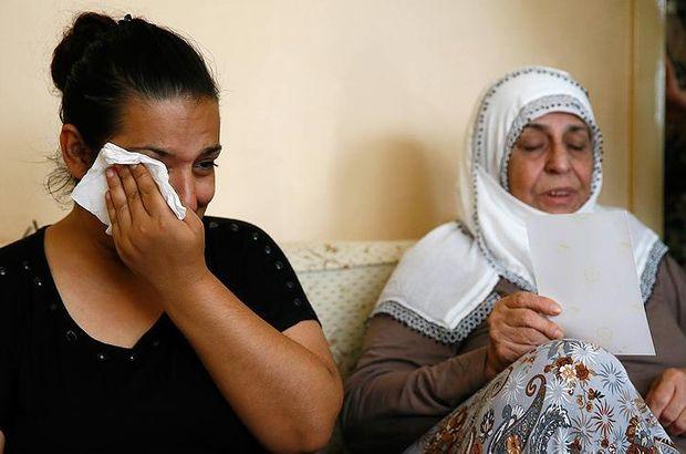 İzmir'de Rabia Çiçek'in muayene ücreti ödenemediği için öldüğü iddiası