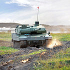 Otokar'dan tank üretimi için teklif