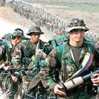 FARC'tan 'silahlara veda' konferansı