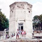 Osmanlı'dan izler taşıyan 2 bin yıllık meteoroloji istasyonu