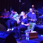 Gökhan Türkmen: 'Müzik hiç susmasın'