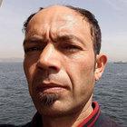 Bursa'da bir genç annesinin eşini öldürdü