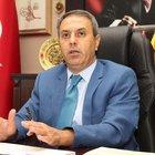 Başsavcı Akif Celalettin Şimşek'ten FETÖ açıklaması