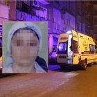 İzmir'de 3 çocuk annesi intihar etti