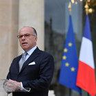 Fransa İçişleri Bakanı: Tesettür mayosunun yasaklanması anayasaya aykırı