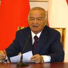 Özbekistan Cumhurbaşkanı Kerimov beyin kanaması geçirdi