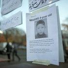 Almanya'da 9 bin sığınmacı çocuk kayıp