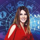 Hande Kazanova'dan haftalık burç yorumları 29 Ağustos - 04 Eylül