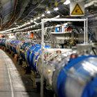 İzmirli teknoloji şirketi CERN ihalesine kabul edildi