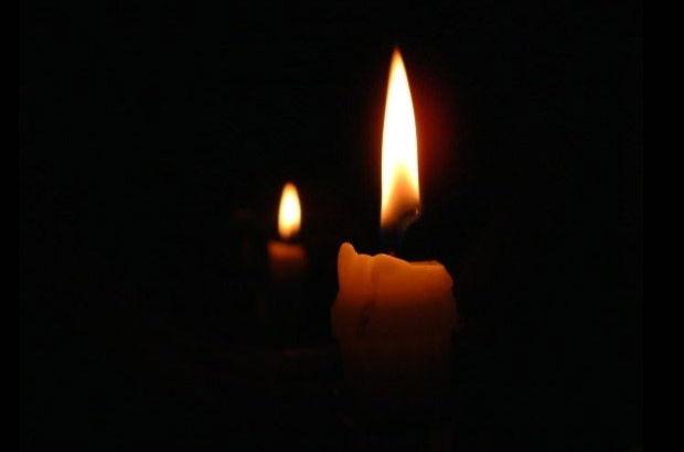 İstanbul'da 31 Ağustos'ta o ilçelerde elektrik kesilecek