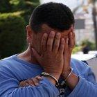 Cinayet şüphelisi 19 yıl sonra Alanya'da yakalandı